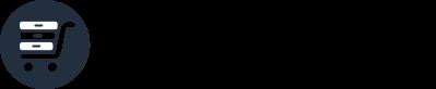 Kadimagogo